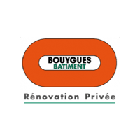 logo_bouygues renovation privee