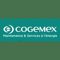 logo_cogemex