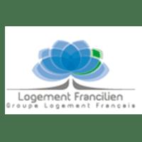 logo_logement francilien