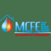 logo_mcfe