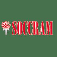 logo_soccram