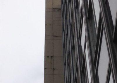 europtherm-projet-86-paris
